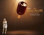 magnum_pleasure_seeker.jpg