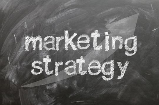 marketing_strategy_image.jpg