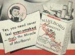 marlboro_mini.jpg