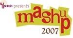 mashup_2007.jpg