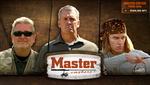 master-casters.jpg