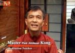 master_kong_adrants.jpg