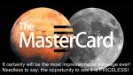 mastercard_mars.jpg
