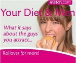 match_diet.jpg