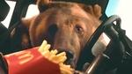 mcdonalds_bear.jpg