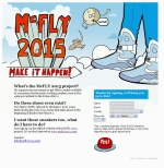 mcfly_2015.jpg