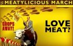 meatylicious.jpg