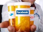 medical-social-media.jpg