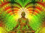 meditative_posture.jpg