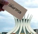meet_draftfcb.jpg
