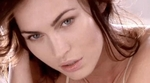 megan_fox_giorgio_armani_cosmetics.jpg