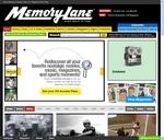 memory_lane_homepage.jpg