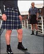 men_skirts.jpg