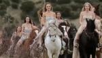 mercedes_horseback.jpg