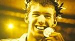 michael_helps_via_19th_medal.jpg