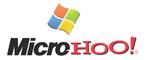 microhoo.jpg