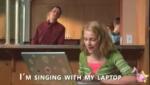 microsoft-sing-along.jpg