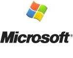 microsoft_logo1.jpg