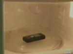 microwave_phone.jpg