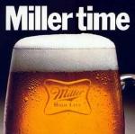 miller-beer.jpg