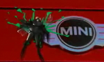 miniclubman-fly.jpg