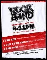 mischiefnyc_rockband.jpg