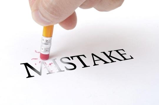 mistake_image.jpg