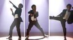 mitchum_dance.jpg