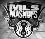 mls_mashup.jpg