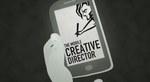 mobile_creative_director.jpg