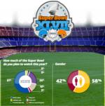 mojiva_sb_infographic.png