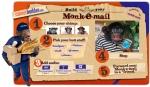 monk_e_mail.jpg