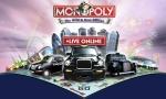 monopoly_live.jpg