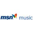 msn-music.png