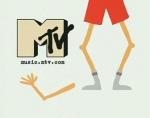 mtv_promo_legs.jpg