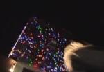 mtv_sydney_christmas.jpg