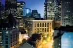 mullen_building_boston.jpg