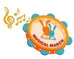 musical_march.jpg