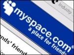 myspace_slant.jpg