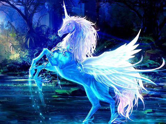 mythical_horse.jpg