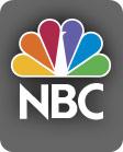 nbc_logo_0297502375.jpg