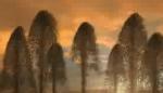 nescafe-geysers.jpg