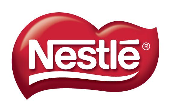[Image: nestle-logo.jpg]