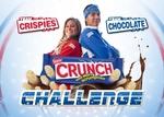 nestle_crispy_chocolate_challenge.jpg
