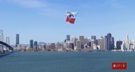 netflix_drone_2_home.jpg