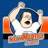 new_numa.jpg