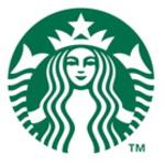 new_starbucks_logo.jpg