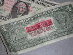 newyorkese-dollar.jpg