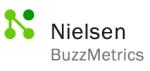 nielsen_buzzmetrics.jpg