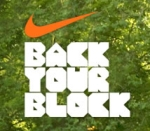 nike_backYourBlock.jpg